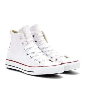 Converse Shoes - Converse Womens Chuck Taylor All Star High Top